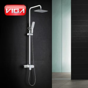 Everyday need Faucet- Hight Quality Shower Column Set