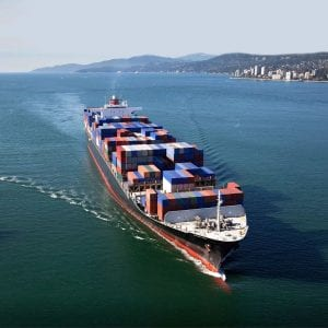 Foreign Trade News: Unswervingly continue to expand opening.