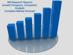 Global Faucet Water Mixer Cartridge Market Size by Production, Top Countries Import-Export and Consumption Forecast & Regional Analysis by 2026