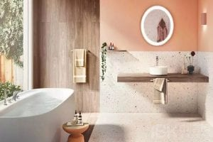 Spanish Bathroom Giant Roca To Triple Production Capacity In India Over The Next Three Years
