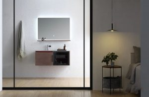 Life   Simple and practical bathroom cleaning tips