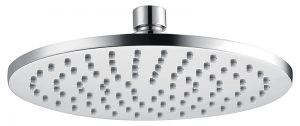 How To Choose A Good Shower?