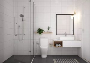 Franco Group Sells Its Bathroom Division, Former Hansgrohe CEO Involved In The Deal
