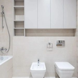 It's Time To Change A Shower? How To Choose? Once You Look, You Will Understand All!