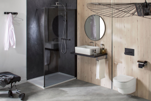 2 Bathroom Brands, 1 Ceramic Factory Changed Ownership In 7 Days