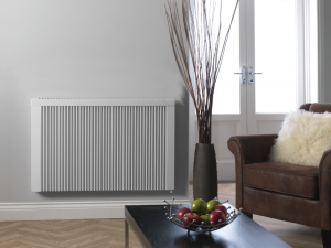 The Central Government Spent A Huge Amount Of $27.5 Billion To Focus On Supporting Clean Heating! Electric Heating Market Is About To See Explosive Growth