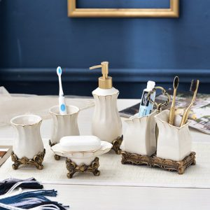 Why Are Ceramics, Sanitary Ware And Other Industries Super Business Difficult To Run A Good Custom Home?