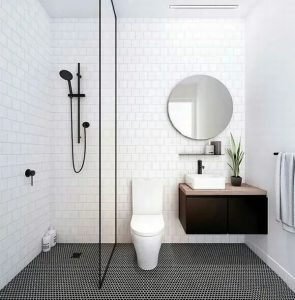 The Bathroom Is Not Installed, 90% Encountered These 8 Big Problems