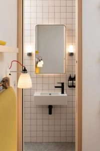 The Highest Growth Of 671%. More Than 10 Sanitary Ware And Home Furnishing Companies Released Their Performance Forecast